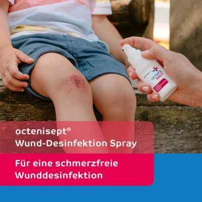 Octenisept Lösung  bei deutscheinternetapotheke.de bestellen
