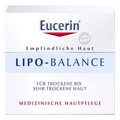 Eucerin Egh Lipo Balance  bei deutscheinternetapotheke.de bestellen