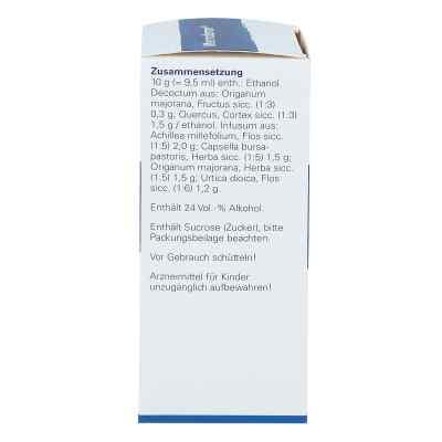 Menodoron Dilution  bei deutscheinternetapotheke.de bestellen