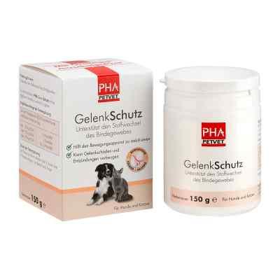 Pha Gelenkschutz für Hunde Pulver  bei deutscheinternetapotheke.de bestellen