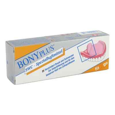 Bonyplus Swc spezial Zahnprothesen Set  bei deutscheinternetapotheke.de bestellen