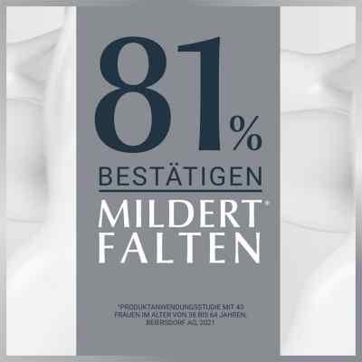 Eucerin Anti-Age Hyaluron-Filler Tagespflege Creme trockene Haut  bei deutscheinternetapotheke.de bestellen