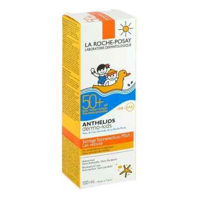 Roche Posay Anthelios Dermo Kids Lsf 50+ Mexo Mil.  bei deutscheinternetapotheke.de bestellen