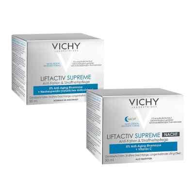 Vichy Liftactiv Tag  Nacht Paket  bei deutscheinternetapotheke.de bestellen