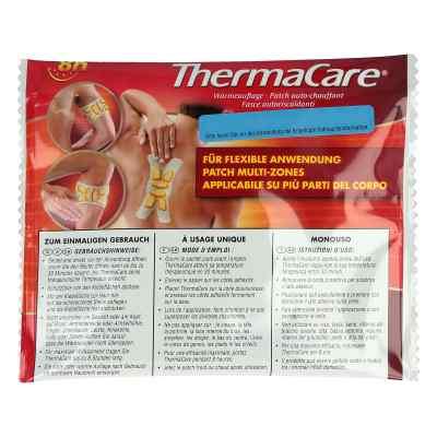 Wärmeauflagen Thermacare  bei deutscheinternetapotheke.de bestellen
