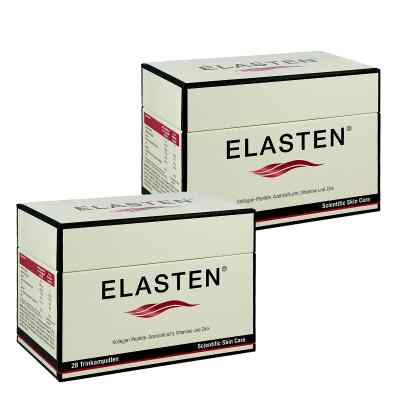 ELASTEN QRS TRINKAMP 28  bei deutscheinternetapotheke.de bestellen