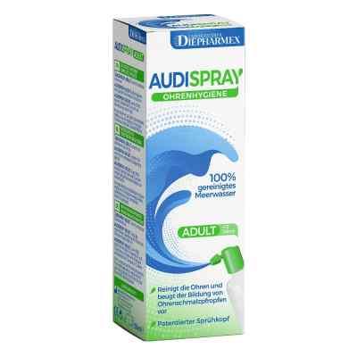 Audispray Adult  bei deutscheinternetapotheke.de bestellen
