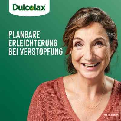 Dulcolax Dragées bei Verstopfung mit Bisacodyl  bei deutscheinternetapotheke.de bestellen