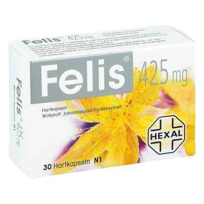Felis 425  bei deutscheinternetapotheke.de bestellen