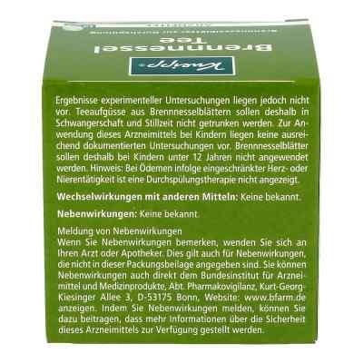 Kneipp Brennessel-Tee  bei deutscheinternetapotheke.de bestellen