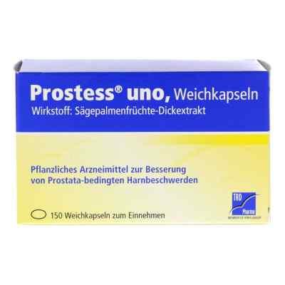 Prostess Uno  bei deutscheinternetapotheke.de bestellen