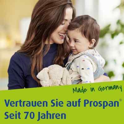 Prospan Hustensaft  bei deutscheinternetapotheke.de bestellen