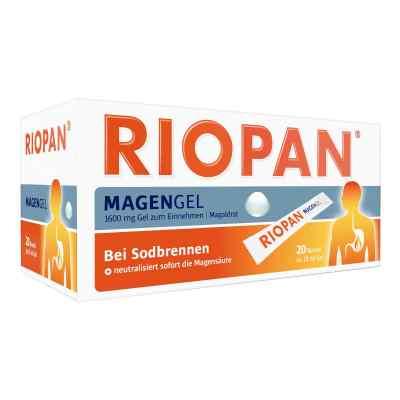 Riopan Magen Gel  bei deutscheinternetapotheke.de bestellen