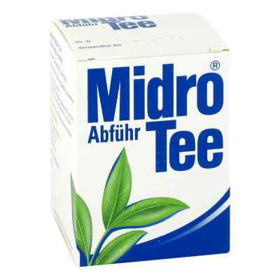 Midro Tee  bei deutscheinternetapotheke.de bestellen