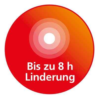 NUROFEN Ibuprofen überzogene Tabletten bei Kopfschmerzen  bei deutscheinternetapotheke.de bestellen