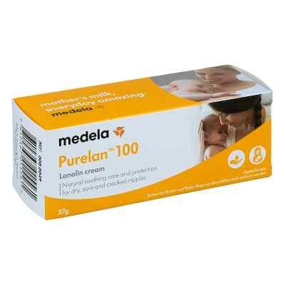Medela Purelan 100  bei deutscheinternetapotheke.de bestellen