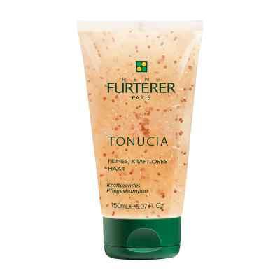 Furterer Tonucia Anti Age Shampoo  bei deutscheinternetapotheke.de bestellen