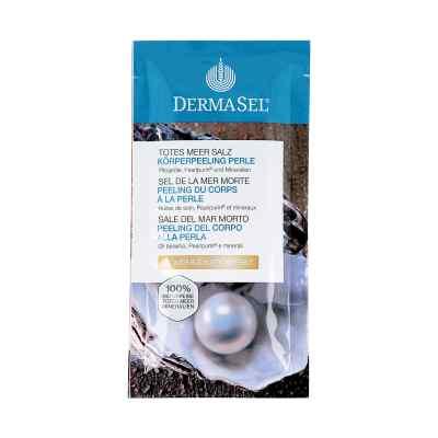 Dermasel Peeling Körper Perle Exklusiv  bei deutscheinternetapotheke.de bestellen