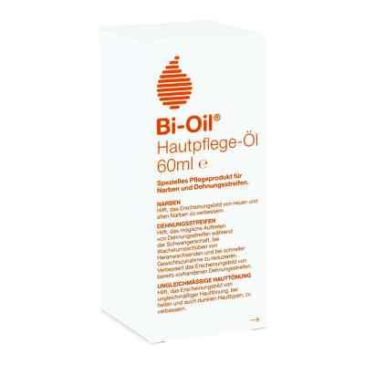 Bi Oil  bei deutscheinternetapotheke.de bestellen