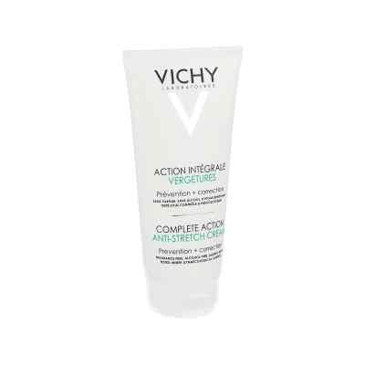 Vichy Schwangerschaftstreifen Creme 2009  bei deutscheinternetapotheke.de bestellen