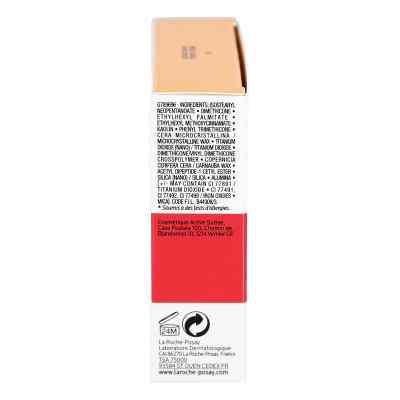 Roche Posay Toleriane Teint Comp.cr.13/r Puder  bei deutscheinternetapotheke.de bestellen