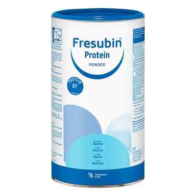 Fresubin Protein Powder  bei deutscheinternetapotheke.de bestellen