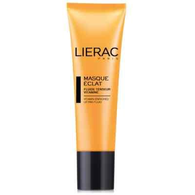Lierac Maske Eclat Lifting  bei deutscheinternetapotheke.de bestellen
