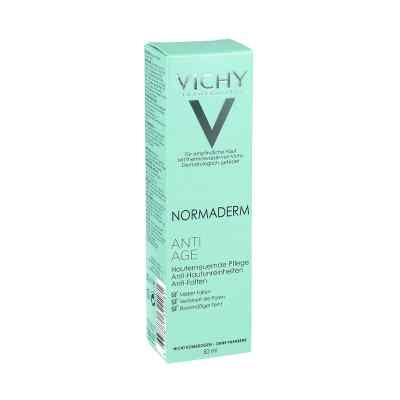 Vichy Normaderm Anti Age Creme  bei deutscheinternetapotheke.de bestellen