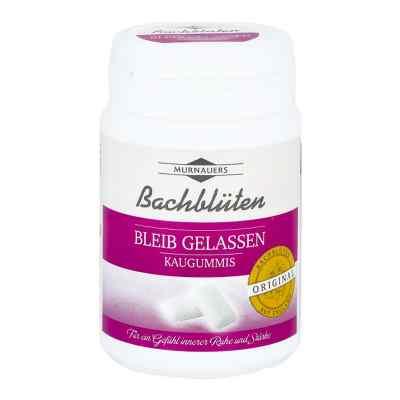 Bachblüten Murnauer Kaugummi Bleib gelassen  bei deutscheinternetapotheke.de bestellen