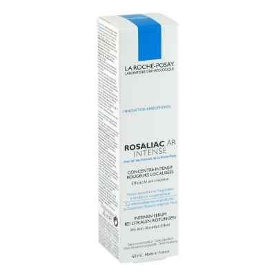 Roche Posay Rosaliac Ar Intense Creme  bei deutscheinternetapotheke.de bestellen
