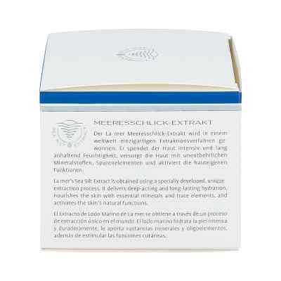 La Mer Feuchtigkeitscreme ohne Parfüm  bei deutscheinternetapotheke.de bestellen