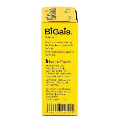 Bigaia Tropfen  bei deutscheinternetapotheke.de bestellen