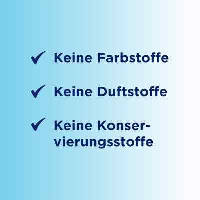 Bepanthen Narben Gel mit Massageroller  bei deutscheinternetapotheke.de bestellen