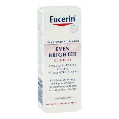 Eucerin Even Brighter Korrekturstift g.Pigmentfle.  bei deutscheinternetapotheke.de bestellen