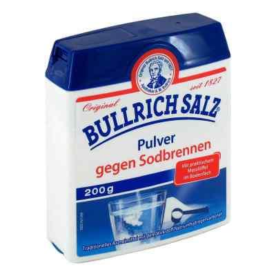 Bullrich-Salz  bei deutscheinternetapotheke.de bestellen