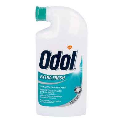 Odol Mundwasser extra frisch  bei deutscheinternetapotheke.de bestellen