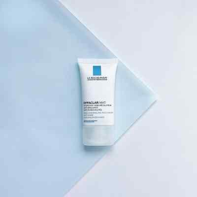 Roche Posay Effaclar Mat Creme  bei deutscheinternetapotheke.de bestellen