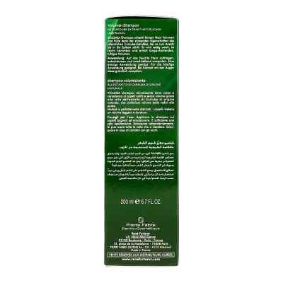 Furterer Volumea Volumen Shampoo  bei deutscheinternetapotheke.de bestellen