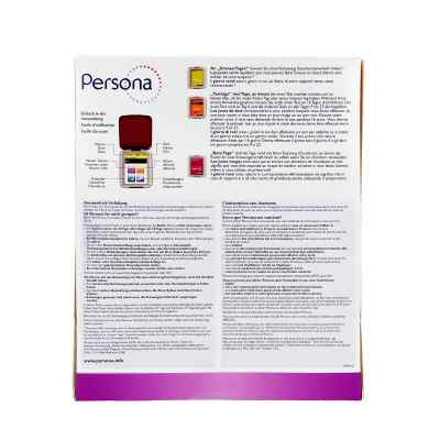 Persona Monitor  bei deutscheinternetapotheke.de bestellen