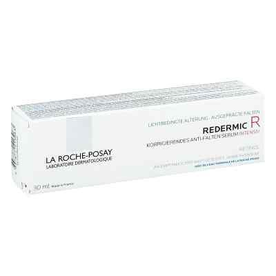 Roche Posay Redermic R Creme  bei deutscheinternetapotheke.de bestellen