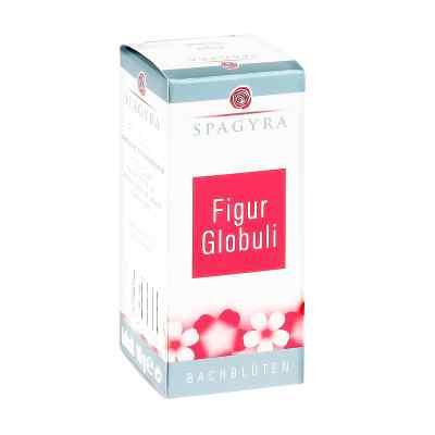Bachblüten Figur Globuli  bei deutscheinternetapotheke.de bestellen