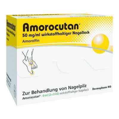 Amorocutan 50mg/ml  bei deutscheinternetapotheke.de bestellen