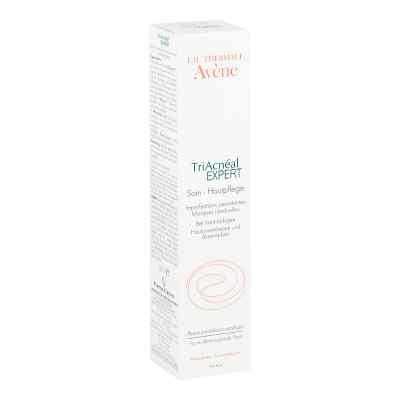 Avene Cleanance Triacneal Expert Emulsion  bei deutscheinternetapotheke.de bestellen