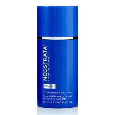 Neostrata Skin Active Triple Firming Neck Cream  bei deutscheinternetapotheke.de bestellen