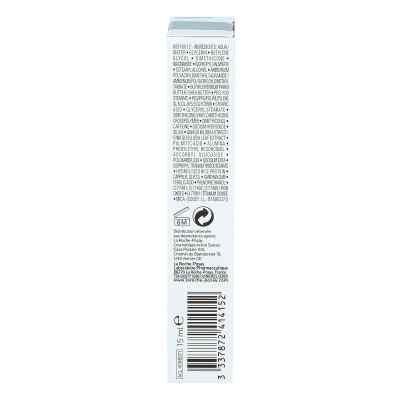 Roche Posay Pigmentclar Augenpflege  bei deutscheinternetapotheke.de bestellen