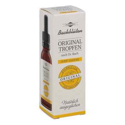 Bachblüten Murnauer Original Tropfen ohne Alkohol  bei deutscheinternetapotheke.de bestellen