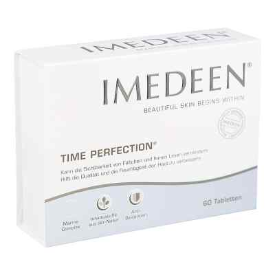 Imedeen time perfection Tabletten  bei deutscheinternetapotheke.de bestellen