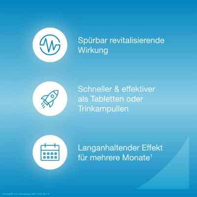 Medivitan iV Injektionslösung in Ampullen -paare  bei deutscheinternetapotheke.de bestellen