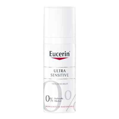 Eucerin Seh Ultrasensitive für trockene Haut  bei deutscheinternetapotheke.de bestellen