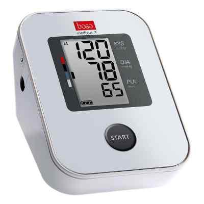Boso medicus X vollautomat.Blutdruckmessgerät  bei deutscheinternetapotheke.de bestellen